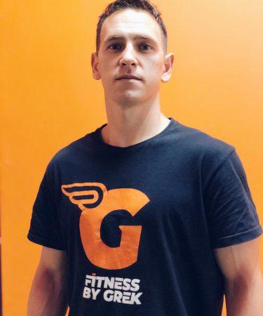 Тренер по гимнастике Киев Печерск